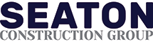 Seaton Construction Group