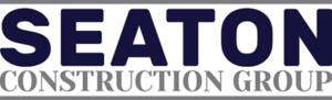 Seaton Construction Group logo